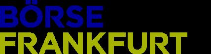 dbfr_logo_neu_doppelte_groesse_2