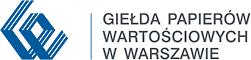 header_logo_gpw